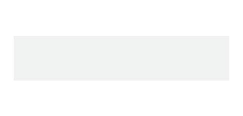 modern-drummer logo