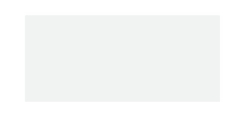 radio-x logo